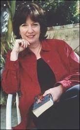 Author photo. <a href=&quot;http://www.goodreads.com/author/show/164485.Susan_Squires&quot; rel=&quot;nofollow&quot; target=&quot;_top&quot;>http://www.goodreads.com/author/show/164485.Susan_Squires</a>