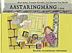 Aastaringmäng I by Irja Loorand