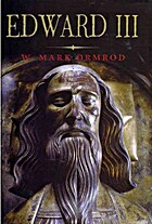 Edward III by William Mark Ormrod