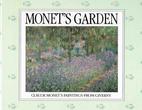 Postbox: Monet's Garden (Postbox…