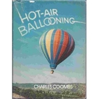 Hot Air Ballooning by Charles Coombs