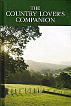 Country lover's companion: The wayfarer's…