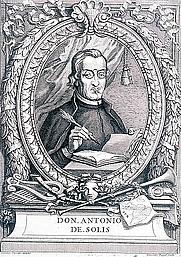 Author photo. Farjat, Benoît (1646-ca. 1720)