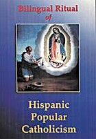 Bilingual Ritual of Hispanic Popular…