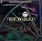 The Wheel by Asleep at the Wheel