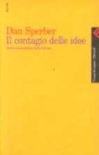 La contagion des idées by Dan Sperber