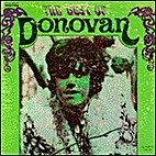 The Best of Donovan {Universal Soldier only}…