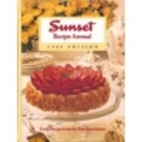 Recipe Annual: 1989 by Sunset