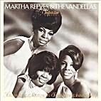 Superstar by Martha and the Vandellas