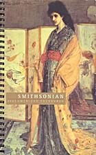 Smithsonian 2003 America's Treasures by…