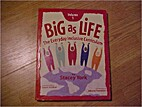 Big as Life: The Everyday Inclusive…