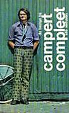 Tijdschriftverhaal by Remco Campert