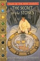 Secret in the Stones (Tales of the Nine…