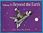 Beyond the Earth (Sky's the limit) by…