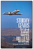 Stormy Genius: The Life of Aviation's…