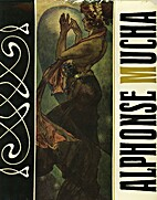 Alphonse Mucha, the master of art nouveau by…