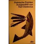 Polnische Pointen by Karl Dedecius