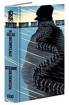 The Gulag Archipelago, 1918-1956: An…