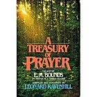 A TREASURY OF PRAYER from the Writings of E.…