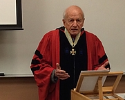 Author photo. at The Fletcher School of Law and Diplomacy, in Medford, Massachusetts, on December 8, 2014, during his lecture of the Maritime History and Globalization course. By Al83tito - Own work, CC BY-SA 4.0, <a href=&quot;https://commons.wikimedia.org/w/index.php?curid=37278376&quot; rel=&quot;nofollow&quot; target=&quot;_top&quot;>https://commons.wikimedia.org/w/index.php?curid=37278376</a>