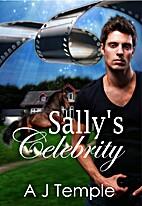 Sally's Celebrity: (Contemporary…