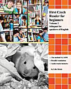 First Czech Reader for beginners, Volume 2