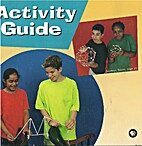 Building Big Activity Guide by National…