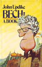 Bech: A Book by John Updike