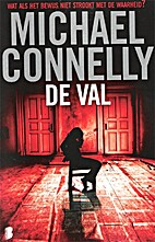 De val by Michael Connelly