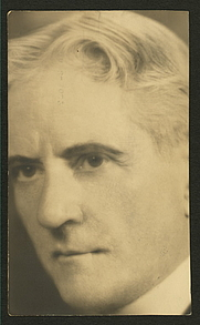 Author photo. Courtesy of the <a href=&quot;http://digitalgallery.nypl.org/nypldigital/id?TH-49661&quot;>NYPL Digital Gallery</a> (image use requires permission from the New York Public Library)