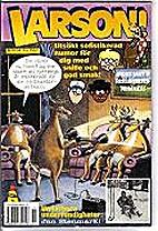 Larson 1994, Nr. 11 by Gary Larson