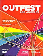 32nd OUTFEST Los Angeles LGBT Film Festival…