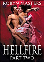 Hellfire Part Two by Robyn Masters