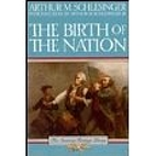 The Birth of the Nation: A Portrait of the…