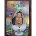 The Throne of Tara by John Desjarlais