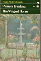 The Winged Horse (Virago Modern Classics) by…