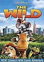 The Wild by Walt Disney Pictures