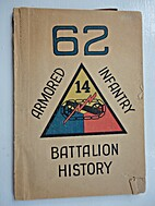 62nd Armored Infantry Battalion, 14th…