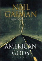 American Gods: The Tenth Anniversary…