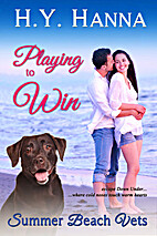 Playing to Win by H.Y. Hanna