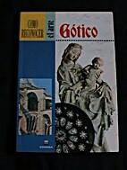 Como Reconocer El Arte Gotico by Maria…