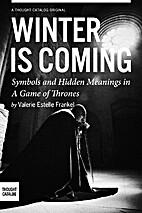 Winter is Coming: Symbols and Hidden…