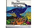 Runaway Whale by Keith Faulkner