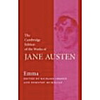 Jane Austen, feminism and fiction by…