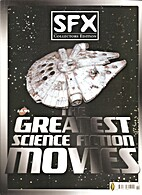 SFX Special Edition 14: The Greatest Science…