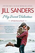 My Sweet Valentine (Pride Series Romance…