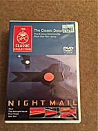 Midnight Hours - DVD by GPO Classic…