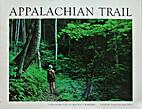 Appalachian Trail by Sandra Kocher