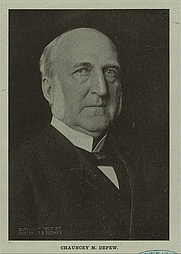 Author photo. Courtesy of the <a href=&quot;http://digitalgallery.nypl.org/nypldigital/id?1221978&quot;>NYPL Digital Gallery</a> (image use requires permission from the New York Public Library)