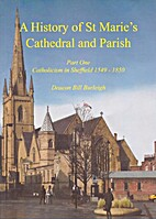 A History of St. Marie's Cathedral and…